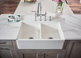 Home Depot Fireclay Farmhouse Sink by 17 Best Timeless Appeal By Fireclay Images On Pinterest Fireclay