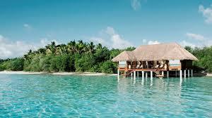 100 Taj Exotica Resort And Spa Majestic S