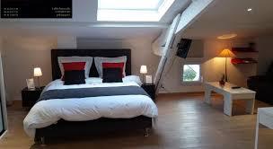 chambre hotes royan chambres d hôtes royan centre