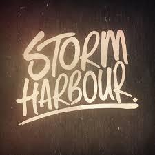 Gaslight Anthem Sink Or Swim Stream storm harbour storm harbour ep musicology