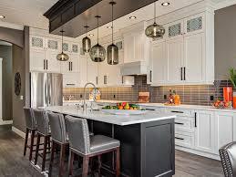 lighting lovable pendant lights kitchen modern island bench home