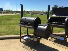 BBQ-Smokers | TX Gates - Smokers & Fabrication | Marshall ... Grills Outdoor Cooking Walmartcom Best Backyard Smoker Guide Reviews 13 Best Bbq Smokers Pitmasters Images On Pinterest Choice Products Grill Charcoal Barbecue Patio Square Offset 1280 Charbroil Horizon 16inch Classic Review 30inch Long Royal Gourmet With Ha Custom Pools Light Farms Pics On Awesome Built Brick Grill And Food Backyard Bbq Smokers 28 Pr36 Smoker Meadow Interesting Design Maybe Good Damper Idea Pit