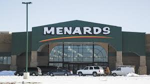 Menards Wants To Relocate In Apple Valley With Megastore Model ... Farrell Equipment Supply Cstruction Sales Rentals Shoplifter Capes After Throwing Feces At Menards Employee On Autographed 2004 Dale Enhardt Jr 81 Racing Bristol Race Opening In Hollister Tuesday Oct 25 News Free Enamour Steel Dewalt Heavy Duty Pavement Breaker Hand Truck Sst At Toronto Race 1 Robby Gordon Stadium Super Trucks Thank You Richfield Mn The 7 Coolest Vehicles Can Rent Rental Kaskiinc Superior Wi Truck Rental September 2018 Discounts