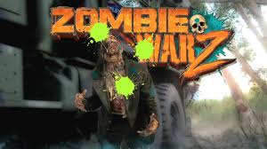 WE ARE HIRING MILITARY TRUCK PERSONNEL | Zombie WarZ