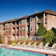 100 Riverpark Apartment River Park By Broadmoor Home Facebook
