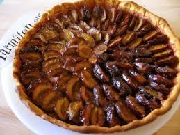 dessert aux quetsches recette tarte aux quetsches d alsace recette de tarte aux quetsches d