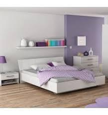 chambres adultes chambres adultes complètes le dépôt bailleul