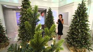9 Ft White Pencil Christmas Tree by Interior Christmas Tree Pics 9 Ft Christmas Tree 12ft Artificial