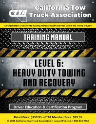 CTTA Heavy Duty Level 6 Training Manual – California Tow Truck ... Pacific Autow Center 247 Towing Services San Diego Mccarter Light And Heavy Duty Emergency Truck Drivers Resume Sample Lovely Tow Receipt Template China Ce Cerfication Xenon Bulb Type Strobe Matchbox Us Olympics 1955 Texaco Tow Yym37799 Ebay Roadside Assistance In Jacksonville The Closest Cheap Certified Service Madison Fl On Truckdown Traing Frequently Asked Questions Benski Knowledge Norfolk Ne Jerrys Firm Lacks Cerfication Level Two Trucks
