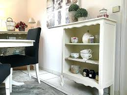 cuisine maison du monde copenhague cuisine maison du monde avis top cheap meuble maison meuble de