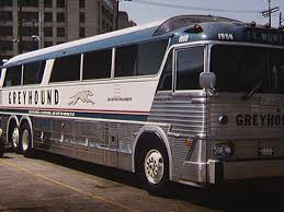 Do Greyhound Australia Buses Have Toilets by Q U0026 A Mci Buses