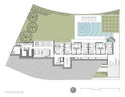 100 Mt Architects ARCH2OMTGLR Home 23 Arch2Ocom