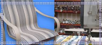 Replacement Slings For Patio Chairs Dallas Tx by Patio Furniture Supplies Vinyl Straps And Replacement Plastic