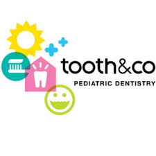 Dental Front Desk Jobs Mn by Dental Assistant Salaries In Minnesota Indeed Com
