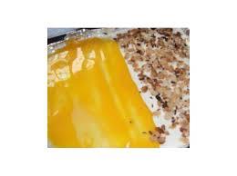 heidelbeer eierlikör kuchen eine süße versuchung