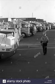 Truck Stop Black And White Stock Photos & Images - Alamy Final Decision Coming In February For Loves Truck Stop Holland The Daily Rant Midway To A Haven Of Triple X Activity Environmental Impact Of The Flying J Police Stings Curtail Prostution At Hrisburgarea Truck Stops Balkan Grill Company Is King Road Food Restaurant Review Shorepower Electrification Youtube Abandoned Michigan Part 1 4360 Lincoln Mi 49423 Tulip City H Fding A Pilot Near Me Now Easier Than Ever With Our Interactive Heroic Truckers Use Their Rigs To Suicidal Man From Jumping Off Rest Area Stock Photos