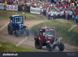 Tractor Mud Racing On Off Road Stock Photo (Edit Now) 1098342815 ... Cycle Ranch San Antonio Events Center Excitement Evywhere Mud Racers Suffolk Jam Virginia Peanut Fest Iron Horse The Most Awesome Time You Can Have Offroad Drag Racing Trucks Image Information Mudders Day At The Races News Dailyitemcom Kbl Home Van Vleck Texas Matagorda County Races June 20 Flickr March 2124 2019 Redneck Mud Park Punta Gorda Fl Www Archives Page 12 Of 70 Legearyfinds Ju 4x4 Abwnet Highoctane Fun In Mud Taos