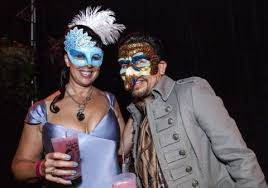 Spirit Halloween Sarasota Florida by Halloween Parties