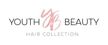 Youth Beauty Coupons: 40% Off And Free Shipping Deals In ... Curlkalon Hair Wig Tousled Short Brownish Black Afro American Short Natural Tapered Cut Curlkalon Hairstyles 5 Of The Best Crochet Braid Patterns Bglh Marketplace Wash N Go In Under 10 Minutes Using One Product 3c4a Hair Assunta Conyers How To A Tapered Cut Thning Crown Toni Curl Grey Harlem 125 Kima Kalon Large 20 Spring Twist Braids 3 Pack Bomb Ombre Colors Synthetic Jamaican Bounce Fluffy Extension 8inch Chase Ink Promo Code Shoedazzle Are Easiest Protective Style I Do Wave Moldshort Pixie Up