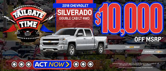 Berglund Chevrolet Buick | Car Dealership In Roanoke VA 2015 Chevrolet Silverado 1500 4x4 62l V8 8speed Test Reviews Apparatus Sale Category Spmfaaorg Page 2 Davis Auto Sales Certified Master Dealer In Richmond Va Huge Selection Of Used Cars For At Courtesy Hampton Falls Nh Trucks Seacoast Truck 2006 Sterling Lt9500 Boom Bucket Crane Auction Or Rims Wheels Tires Near Me Lithia Springs Ga Rimtyme Warrenton Select Diesel Truck Sales Dodge Cummins Ford Offroad Monster Show Utv Tough Mud Bogging Virginia Beach Newport News
