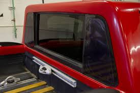 Nissan Team Creates A One-Off Leaf Pickup Truck [Photo Gallery ... 2015 Ford F150 Improves Power Sliding Rear Glass Photo Gallery Car Window Trim F Truck Back 1415 Chevy Silverado Heated Power Slider Oe Dodge Ram 1500 Graphics Curtains Drapes Benchtestcom Garage Repairing A Amazoncom 042014 24 Door Pickup Ram Latch Fits 2014 Youtube Details The F150s Seamless Wvideo Titan Rear Window On Performancetrucksnet Forums