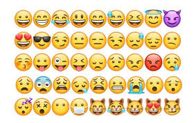 The 25 best Significado emojis whatsapp android ideas on