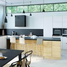 personalise ikea faktum kitchen ikea metod kitchen pax besta