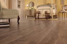 quality tiles bronx bleurghnow com