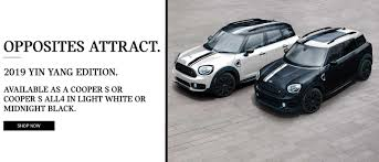 100 Truck Rental Fort Myers MINI Cooper Of Cape Corals Top SUV Hybrid Dealership