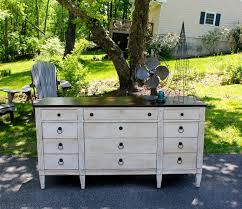 Kent Coffey Continental Dresser by Highboy Dresser Craigslist Bestdressers 2017