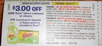 Free Kaboom Coupons: Big Barker Bed Coupon