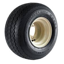 Kenda 18x850-8 4-Hole Stone Beige Golf Cart Tire And Wheel Assembly ... Kenetica Tire For Sale In Weaverville Nc Fender Tire Wheel Inc Kenda Klever St Kr52 Motires Ltd Retail Shop Kenda Klever Tires 4 New 33x1250r15 Mt Kr29 Mud 33 1250 15 K353a Sawtooth 4104 6 Ply Yard Lawn Midwest Traction 9 Boat Trailer Tyre Tube 6906009 K364 Highway Geo Tyres Ht Kr50 At Simpletirecom 2 Kr600 18x8508 4hole Stone Beige Golf Cart And Wheel Assembly K6702 Cataclysm 1607017 Rear Motorcycle Street Columbus Dublin Westerville Affiliated