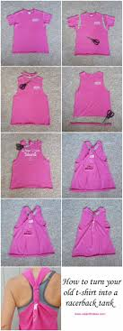 Best 25+ Make Your Own Shirt Ideas On Pinterest | Make Own Shirt ... Bonfire Design Sell Custom Shirts Online Emejing Make Your Own T Shirt At Home Ideas Amazing How To Fantastic 7 Armantcco Easy Diy Tutorial Put Old Tshirts Trendy Chappals Best 25 Shirt Dress Diy Ideas On Pinterest Diy T Shirts 100 Hoodie Halloween Costume Vintage Tshirts Lace Up Tee Youtube Merchandise Updated Gallery House Clothes Fringe Crop Top Print Tshirt Graphic Cutting Your Own