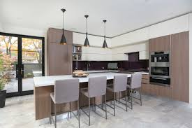 Kitchen And Bathroom Renovations Oakville by Kitchen And Bath Gallery Toronto And Oakville