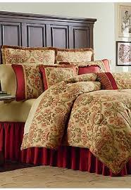 biltmore for your home festival bedding collection i am not a