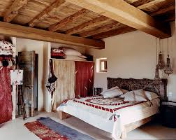 Most Beautiful Bedrooms The In Vogue