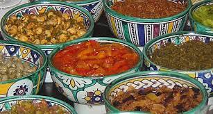 cuisine marocaine en arabe cuisine marocaine bab zouina nature retreat