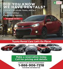 Car Rental Long Island | Affordable Rates On Compacts & Full-Size ... Lets See Those Magnetic F150s Page 145 Ford F150 Forum New Used Chevrolet Dealer Long Island Bay Shore Of Sayville Running Company York Facebook Robert Walker Jr Rw Truck Equipment Vice President The Shop About Brinkmann Hdware Guide Where To Find Food Trucks On 18004060799 Dry Freight Cargo Box Truck Repairs Ny New York Fleet Commercial Inventory Repair