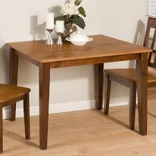Small Kitchen Table Centerpiece Ideas by Small Rectangular Kitchen Table Homesfeed