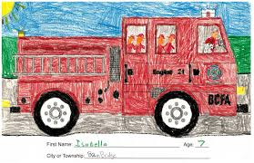 BCFA Fire Truck Coloring Contest Gleaming Eagle Symbol Above The Truck Bell Fire Brigade American Crafton Panovember 5 2017 Segrave Stock Photo Royalty Free Flags Banned On Fire Truck Story Tailor Made For Fox News Front Of A With Chrome Trim And Bells Two Tones Rescue Health Safety Advisors One Replacement Bell And String Morgan Cycle Engine Scootster On Photos Images Town Fd Lancaster County South Carolina Antique Stock Photo Image Of Brigade 5654304 125 Scale Model Resin
