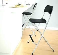 siege bebe table chaise bebe table gaard me