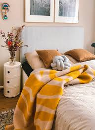 kommt kuschelig warm in den tag schlafzimmer fa