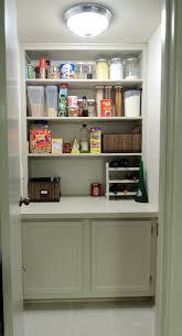Stand Alone Pantry Cupboard by Kitchen Closet Pantry Ideas U2013 Aminitasatori Com