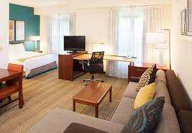 Extended Stay Asheville NC Hotels