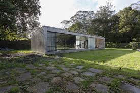 100 Concrete House Designs A Designed By ARCO More In Portugal