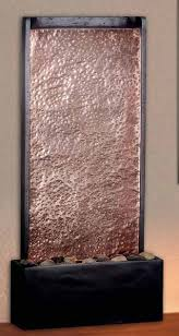 decorating ideas fetching picture of indoor copper
