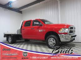 100 Dodge Dually Trucks For Sale 2018 Ram 3500 In Celina OH Commercial Truck Trader