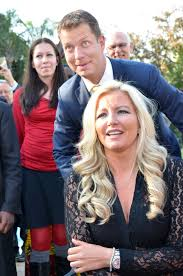 100 Pep Sa Talking Michelle Mone OBE Ultimo Founder Before She