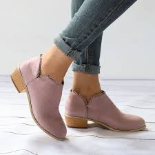 Large Size Chelsea Laciness Slip On Short Ankle Boots For Women 13piece Tools Of The Trade Cookware Set Stainless Steel Or Nonstick 30 Free Shipping Jollychic Chic Online Shopping For Refined Clothes Spiritu Spring 2019 Subscription Box Review Coupon Code Goodshop Coupons Coupon Codes Exclusive Deals And Discounts Zinus Discount November 20 Off Rustic Distressed Book Vintage Shabby Shelf Display Farmhouse Coffee Table Decorative French Decor Unbound Mantel Art Kohls Free Shipping Codes Hottest Deals Newchic_men Newchic Men How About Such Brief Style North Beach Promo Shopify Email Marketing Automation Software Seguno Fashion Discover The Latest