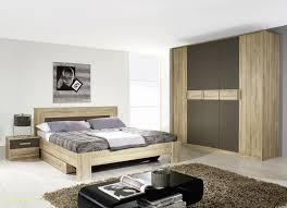 catalogue chambre a coucher moderne résultat supérieur meuble de chambre a coucher superbe best chambre